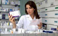 España, entre los primeros países de la UE en número de farmacéuticos por habitantes según datos de Eurostat.