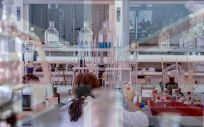 Reino Unido es el segundo país con el que más colaboran los investigadores españoles en términos de número de documentos
