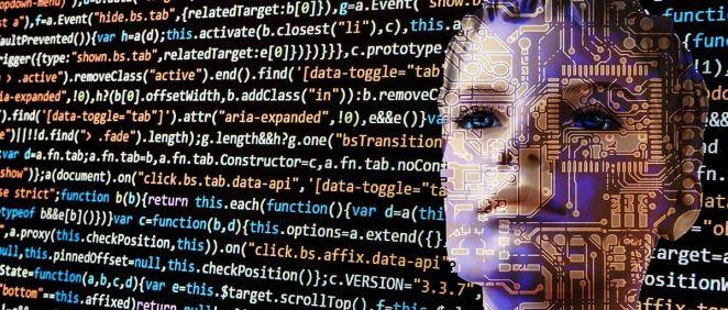Los sistemas basados en inteligencia artificial centran muchos de los proyectos de tecnología sanitaria