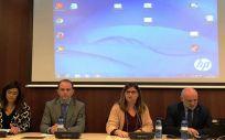 Castilla La Mancha diseñará su propio Plan de Optimización de Uso de Antimicrobianos adaptado a la realidad de la comunidad autónoma