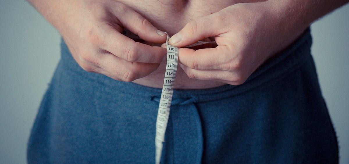 El cambio de peso afecta al sistema inmune