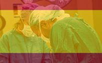 El sistema sanitario español se sitúa en el top ten mundial en atención y acceso