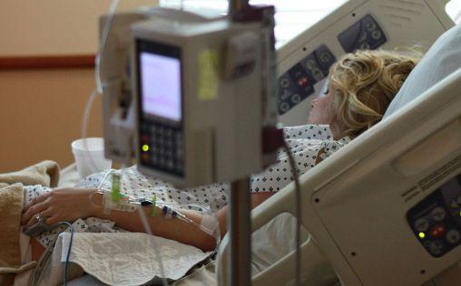 ¿Llegará la despenalización de la eutanasia a España?