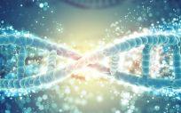 El diagnóstico molecular supone un importante avance en áreas de la Medicina como la Oncología