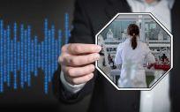 Si a los profesionales que trabajan en salud pública y en investigación científica en salud no se les permite acceder a determinados datos se pueden ver afectados estudios en curso