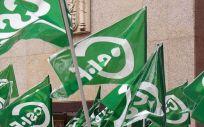 CSIF anuncia concentraciones en toda España el 31 de enero y una gran manifestación en Madrid el 24 de febrero por la subida salarial