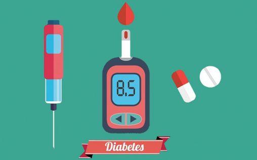 diabetes tipo 2 causa principal de hipertensión arterial