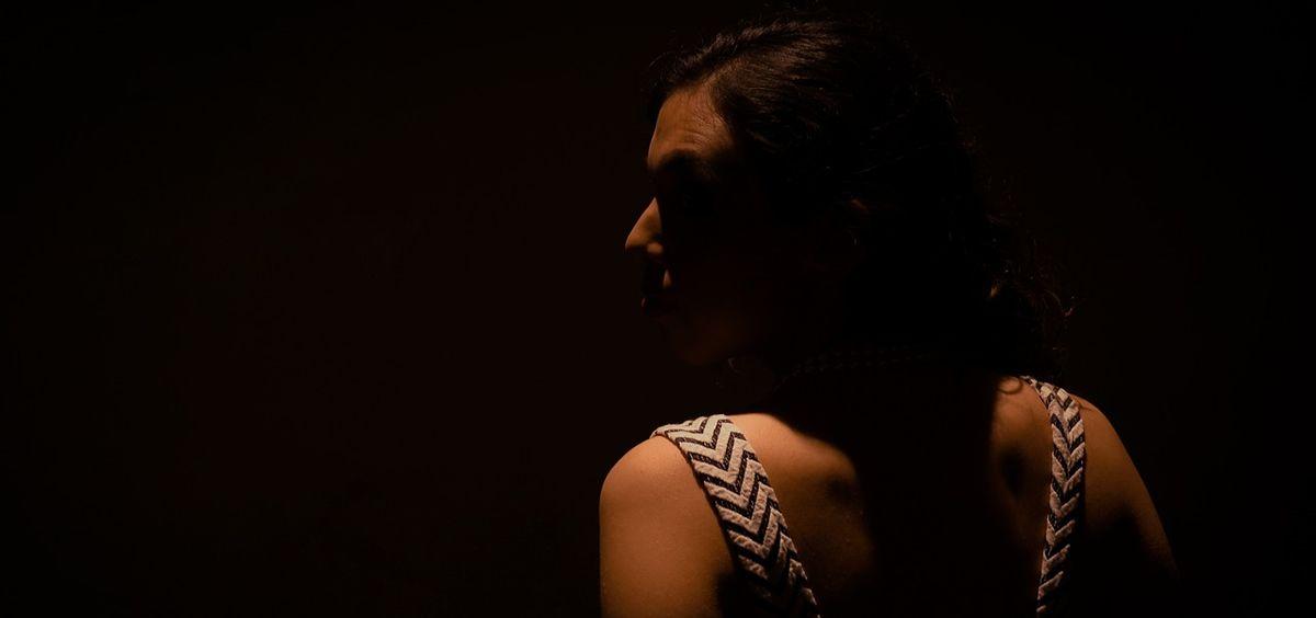 La campaña por el Día Mundial contra la Lepra está dedicado a la incidencia en mujeres y niñas