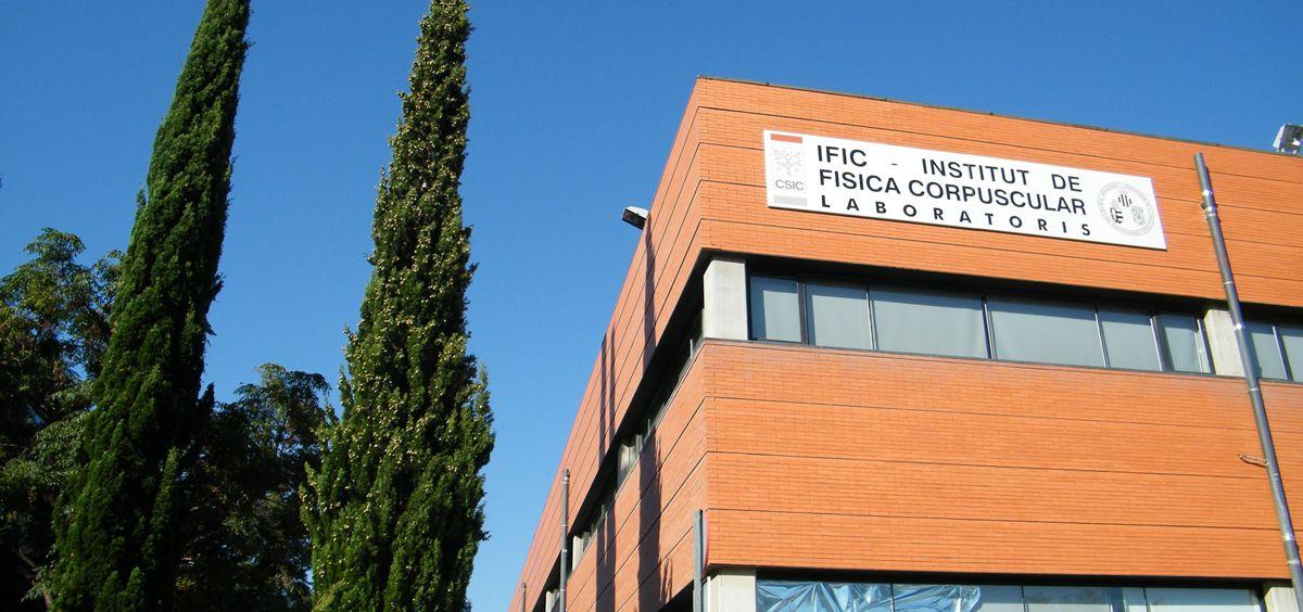 Investigadores del Instituto de Física Corpuscular, centro mixto del CSIC, y la Politécnica de Valencia han desarrollado este nuevo sistema.
