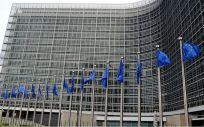 La propuesta de la Comisión Europea sobre tecnología sanitaria será debatida próximamente en el Parlamento Europeo