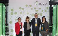 Día Mundial del Cáncer AECC