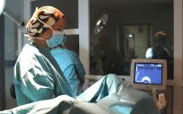 Sanidad prepara el proyecto de RD por el se crea el Área de Capacitación Específica de Neonatología.