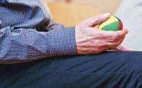 El estudio ha involucrado 252 pacientes australianos y 121 japoneses con edades comprendidas entre los 60 y los 90 años