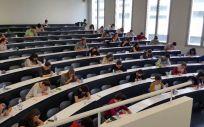 El próximo sábado casi 15.000 estudiantes en España se enfrentarán al MIR