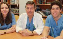 Digestivos del Hospital de Toledo demuestran que el uso abusivo de antibióticos hace fracasar los tratamientos contra el Helicobacter pylori