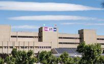 El Hospital de Getafe ha implantado una estrategia para detectar la preeclampsia en embarazadas
