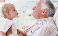 Cómo se detecta la apnea del sueño en niños