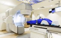 La alta tecnología es vital en los tratamientos contra el cáncer