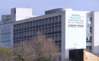 El Hospital La Ribera niega que los pacientes estén desatendidos en las Urgencias