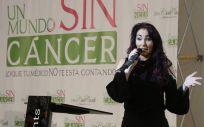 El congreso sobre pseudociencia se celebró el pasado mes de enero en Barcelona
