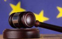 Es la primera vez que la justicia europea se pronuncia a favor de la ley de transparencia de la EMA