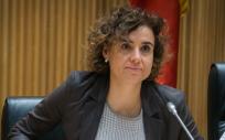 La ministra de Sanidad, Dolors Montserrat, ha anunciado que el Interterritorial será en los primeros 15 días de abril
