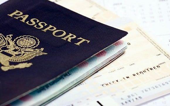 Más de 15.000 médicos españoles se han ido al extranjero en los últimos cinco años