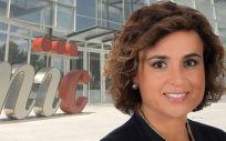 Dolors Montserrat ha destacado este jueves el papel del CNIC a nivel internacional