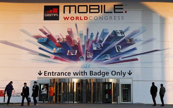 Las innovaciones sanitarias que veremos en el Mobile World Congress 2016