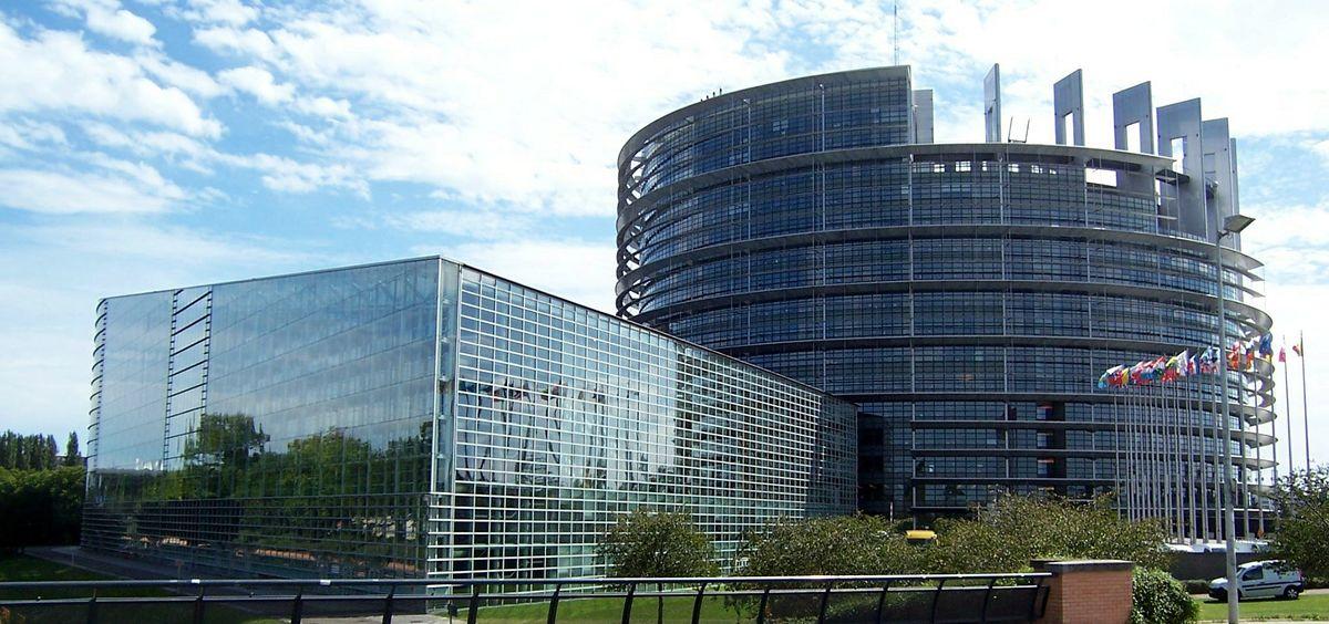 Expertos en salud pública de la UE proponen mejoras en el ámbito sanitario a los gobiernos de los Estados miembros.