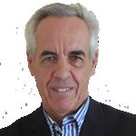 Director de Formación Asociación Española de Derecho Farmacéutico (Asedef)