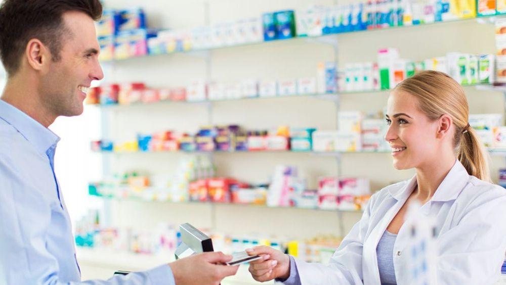 Las oficinas de farmacia de Canarias han dispensado un total de 9.229 recetas electrónicas interoperables desde su puesta en marcha