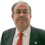 Honorio Bando