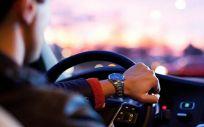Expertos elaboran un cribado para detectar la apnea del sueño y poder reducir así el número de accidentes de tráfico