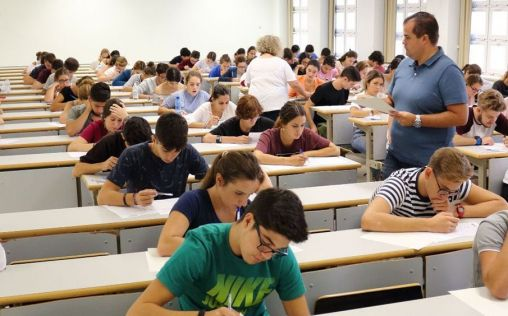 ¿Cuánto cuesta preparar el examen MIR?