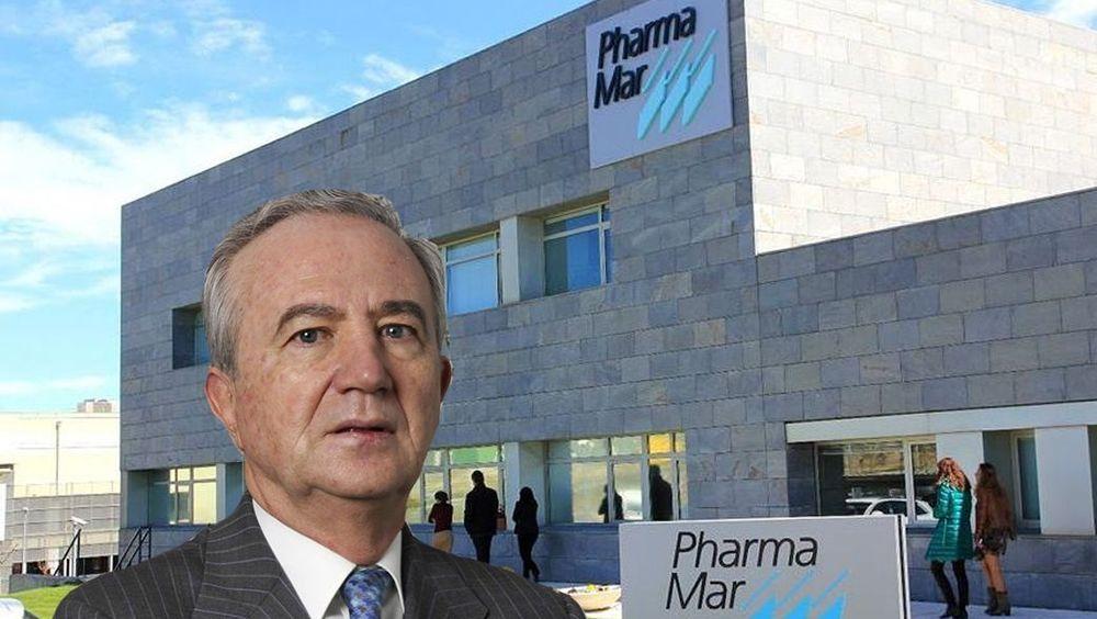 José Fernández Sousa: Fármaco contra el coronavirus