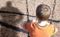 Cada año se diagnostican alrededor de mil nuevos casos de cáncer infantil en España