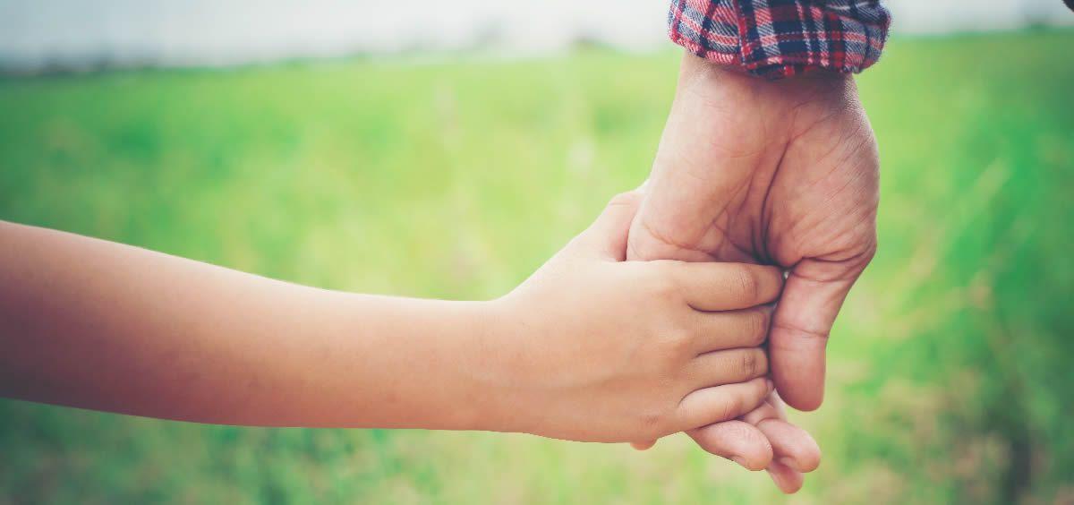 Según el estudio, las mujeres pueden desarrollar cáncer de ovario a partir del cromosoma X