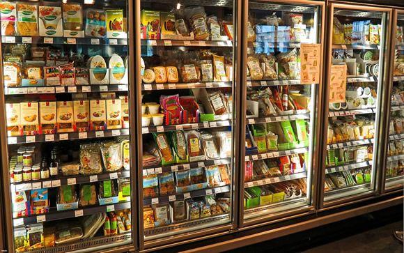 ¿Influirá el nuevo etiquetado nutricional a la salud de la población?
