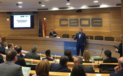 España sufre el desabastecimiento de 253 medicamentos
