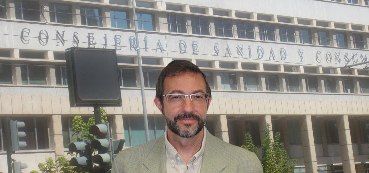 Murcia no aclara las bases del concurso de trd - Constructoras murcia ...