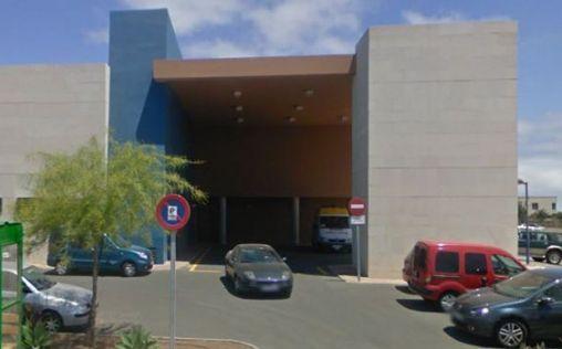 Un niño de 9 años muere en Gran Canaria tras una sepsis fulminante