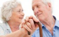 La Caixa y la Generalitat impulsan el envejecimiento activo y el voluntariado en Cataluña