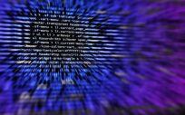 Cardiólogos estadounidenses advierten del peligro de que marcapasos y desfibriladores pueden ser atacados por piratas informáticos