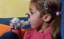Los pacientes de Castilla-La Mancha preocupados por el concurso de oxigenoterapia.