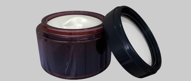 Con la aprobación de decreto se incorpora la notificación de posibles efectos adversos graves de productos cosméticos