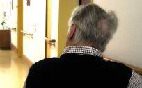 Las residencias de ancianos son un foco de denuncias sobre este tipo de maltrato a las personas mayores