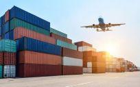 Los precios de las exportaciones han bajado en enero