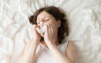 Para encontrar el alérgeno, se debe acudir al especialista, realizar una correcta historia clínica donde se relaciona el alimento con la aparición de síntomas y también una serie de pruebas