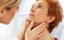 El VPH se esconde en la garganta y puede causar cáncer de cabeza y cuello